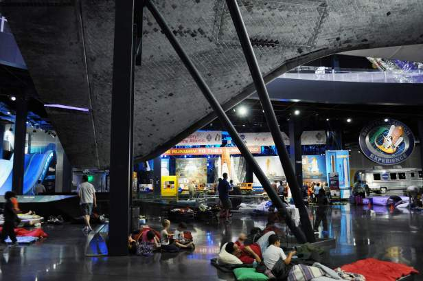 kennedy_space_center-overnight
