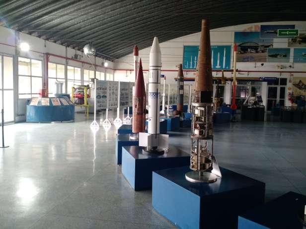 sjc-MAB_foguetes