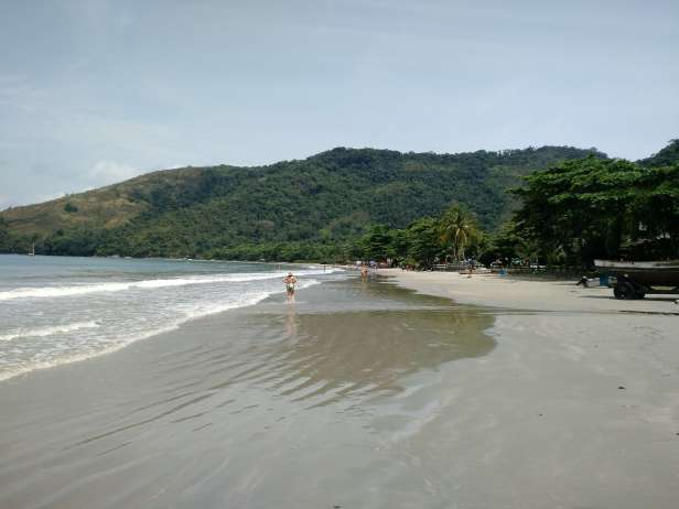 ubatuba_sp-praia_da_fortaleza