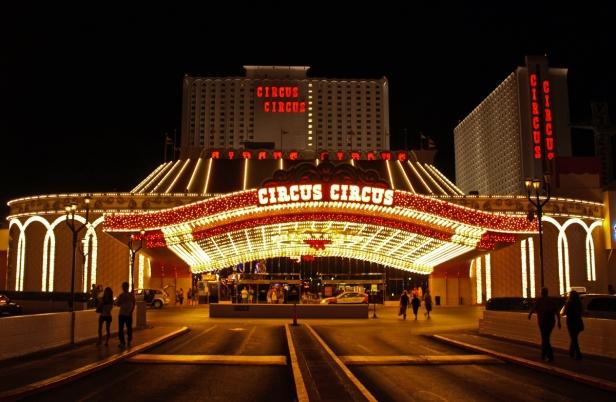las_vegas-circus_circus_frente