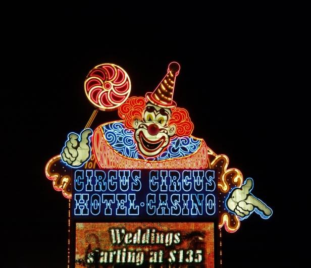 las_vegas-circus_circus_logo