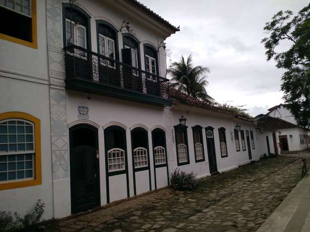 paraty_casas