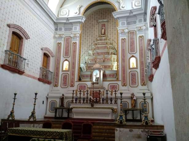 paraty_igreja