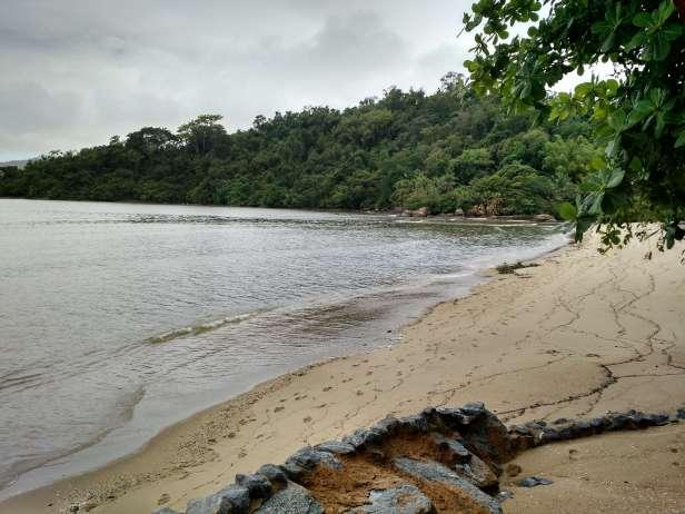paraty_praia