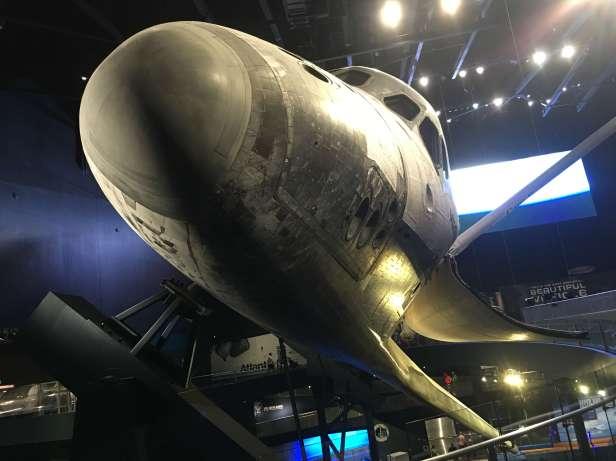 florida-kennedy_space_center-atlantis