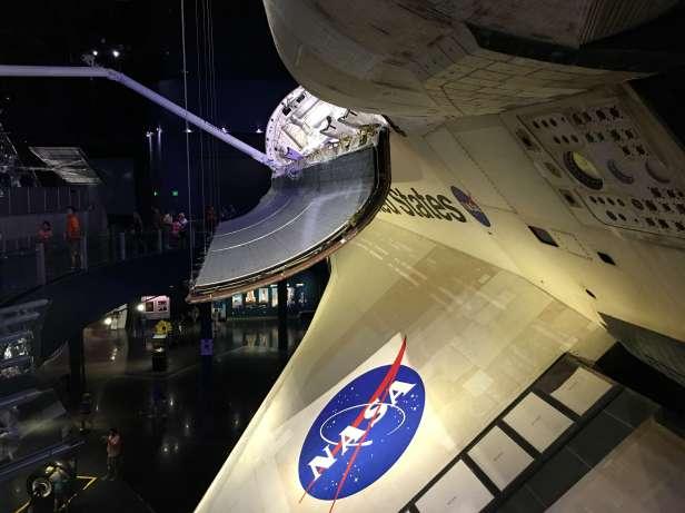florida-kennedy_space_center-atlantis_open