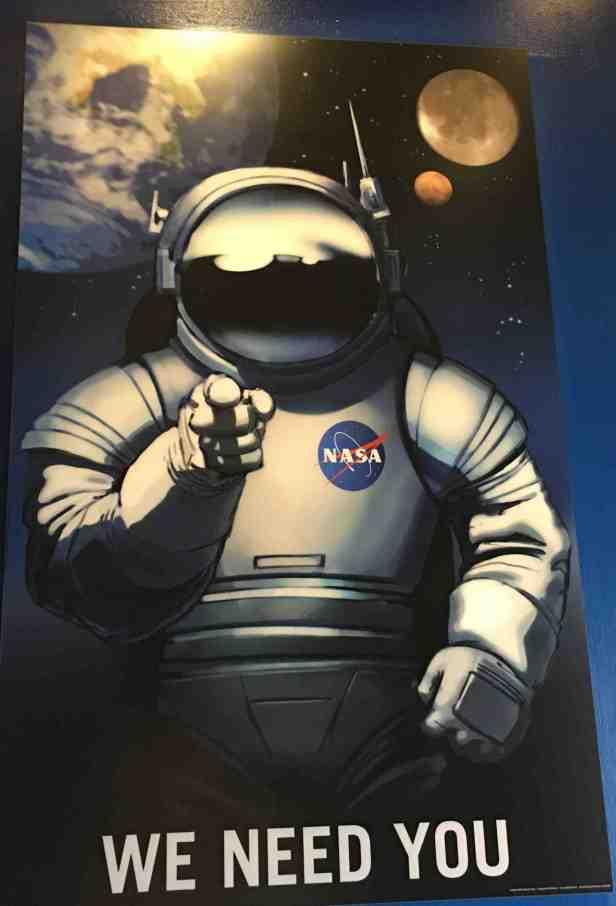 florida-kennedy_space_center-we_need_u