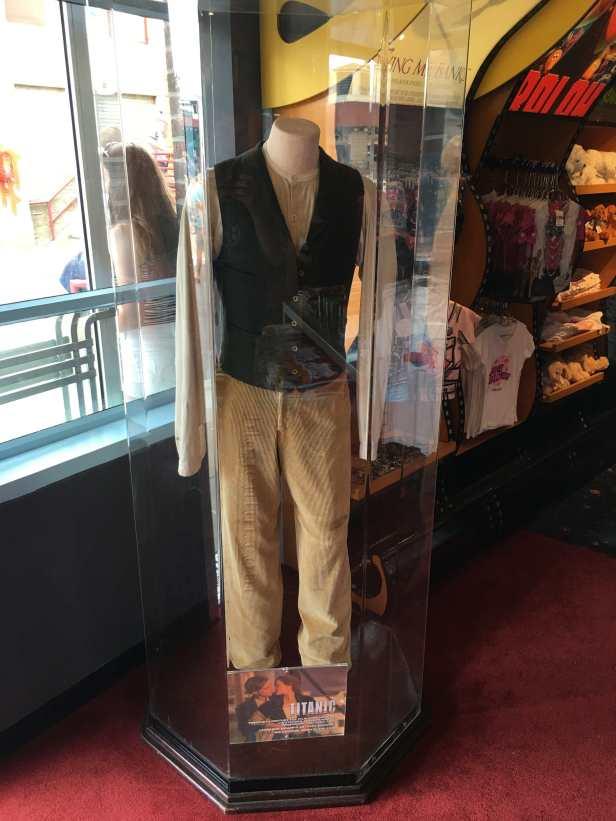 orlando-disney-hollywood_studios-Titanic.JPG