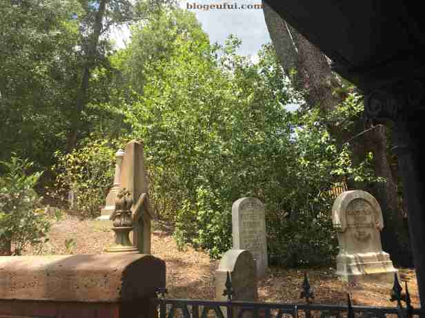 orlando-disney_magic_kingdom-haunted_mansion
