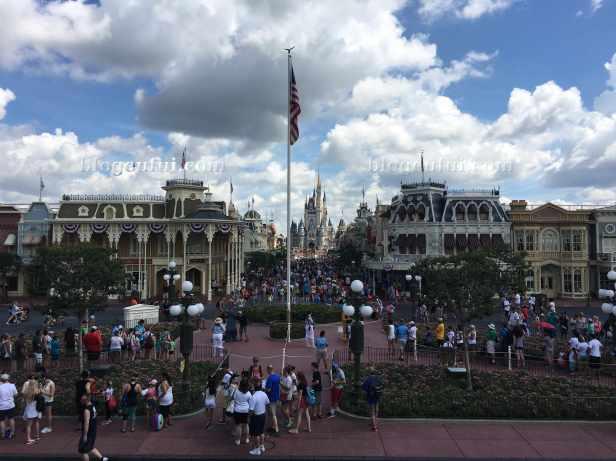 orlando-disney_magic_kingdom-main_street