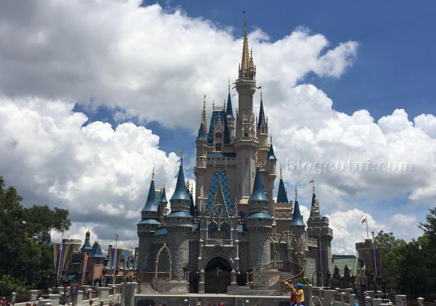 orlando-magic_kingdom