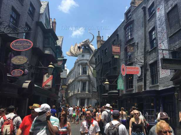 orlando-universal-diagon_alley