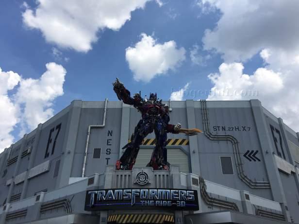 orlando-universal-transformers