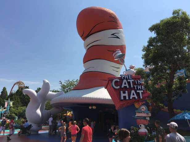 orlando-universal_islands_of_adventure-cat_hat