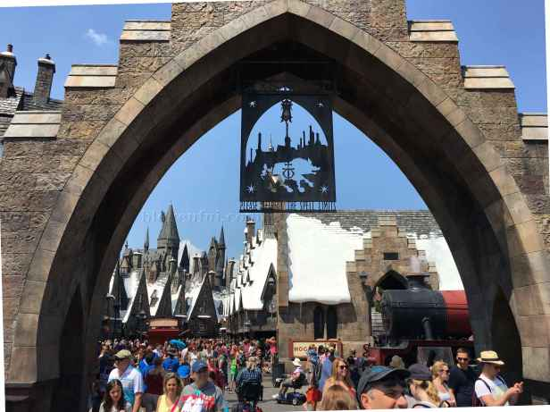 orlando-universal_islands_of_adventure-hogsmead