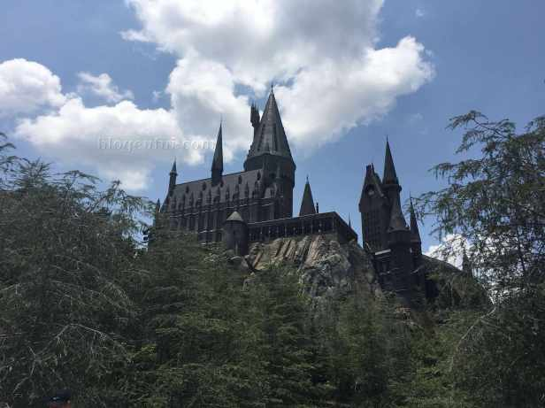 orlando-universal_islands_of_adventure-hogwarts