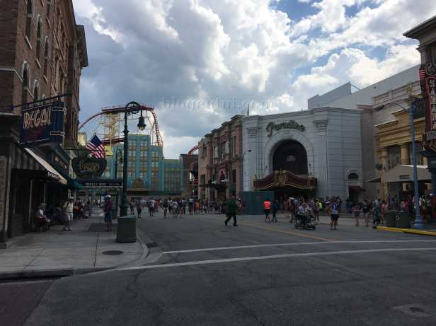orlando_universal_studios-hollywood
