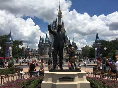 orlando-disney_magic_kingdom-castelo_walt_disney