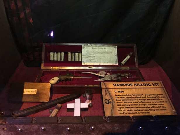 orlando_ripleys_believe_it_or_not_vampire