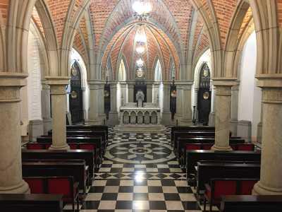 sao_paulo-catedral_da_se_cripta