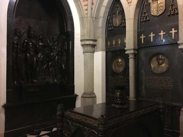 sao_paulo-catedral_da_se_cripta_tibirica