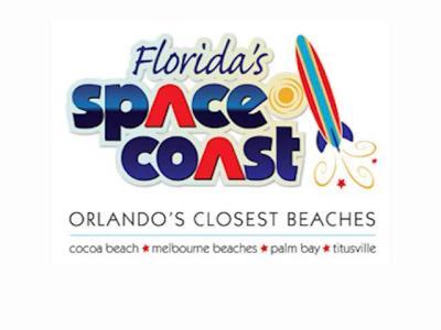 space_coast_logo