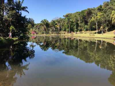 sao_paulo-jardim_botanico