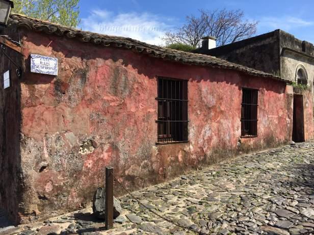 uruguai-colonia_del_sacramento-cale_suspiros
