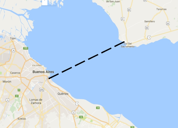 uruguai-colonia_del_sacramento-mapa