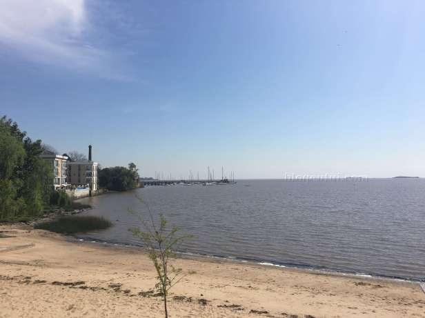 uruguai-colonia_del_sacramento-rio