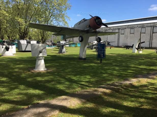 buenos_aires-delta_de_tigre-museo_naval