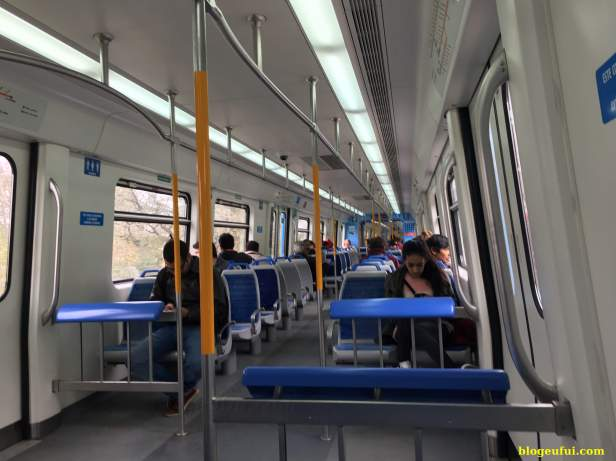 buenos_aires-delta_de_tigre-trem