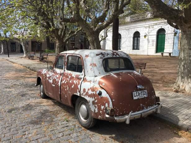 uruguai-colonia_del_sacramento-carro